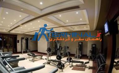 files_hotelPhotos_59977710[531fe5a72060d404af7241b14880e70e].jpg (383×235)